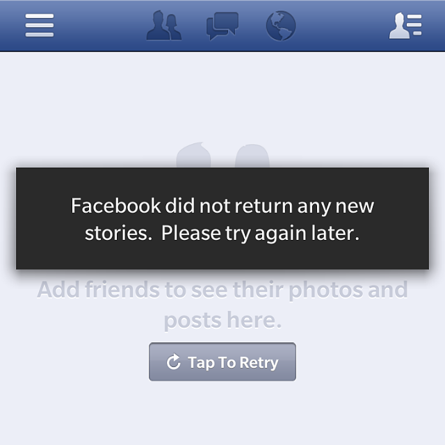 Facebook app did not showing new stories after updating 10.3.1.2267 OS why??-img_20150212_155808.png