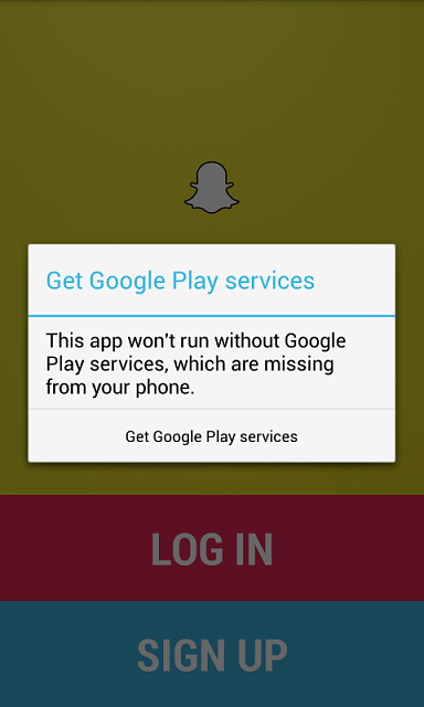 Google Play Services?-img_20150213_205919.png