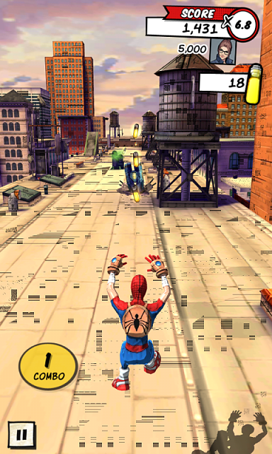 spider man game issue!!-img_20150220_201359.png
