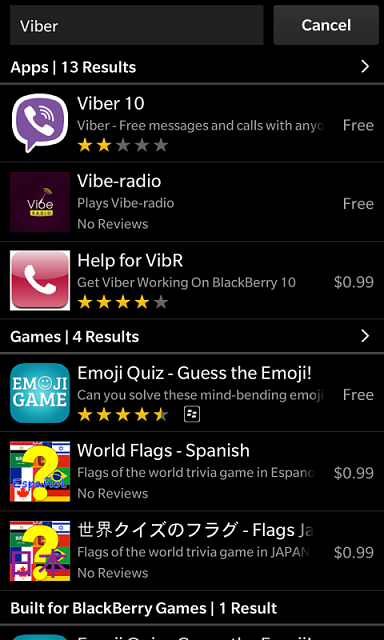 Why isn't Viber connecting on my  BB Classic?-img_20150220_110300.png