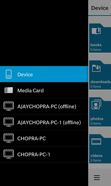 File Manager showing multiple paired pc's.-img_20150221_132221.png