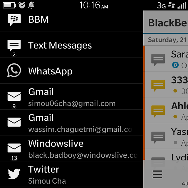 10.3.1 hub problem!! BlackBerry Q10-img_20150221_101648.png