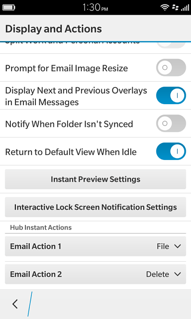 How to stop calendar events from showing on lock screen?-img_20150221_133024.png