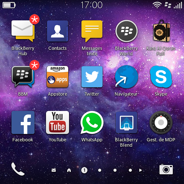 Appstore for the BlackBerry-img_20150223_170053.png