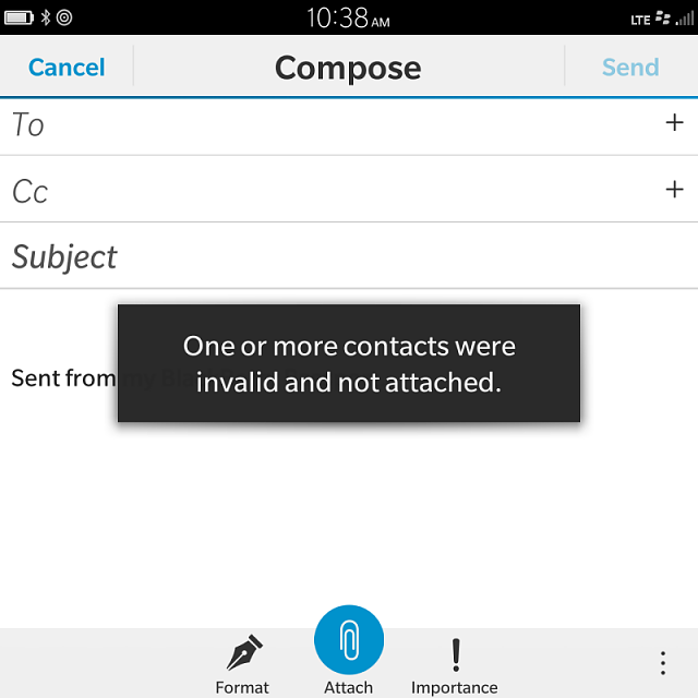 Cannot attach contacts to email or text since 10.3.1-img_20150224_103818.png