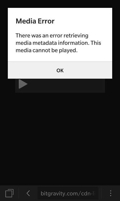 No Adobe Flash Player for Blackberry 10.3 Passport?-img_20150227_162129.png