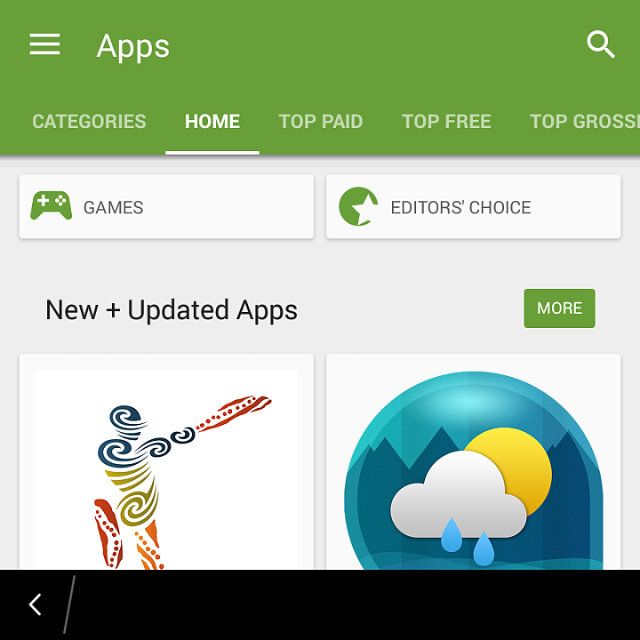 Android apps and games-img_20150301_010712.png