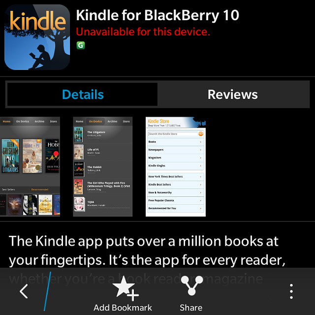 I dont see a kindle app in BlackBerry-img_20150301_003251.png
