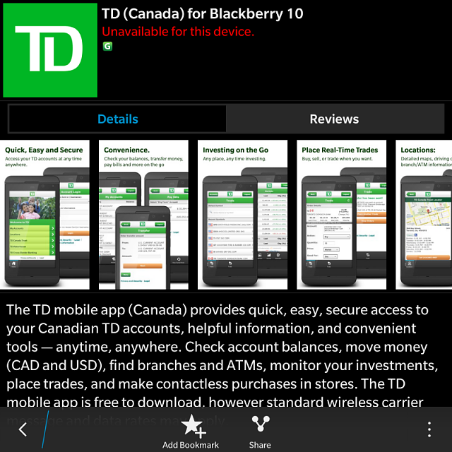 Where can I find the apps for TD Bank Canada and Magic Jack?-img_20150302_164011.png