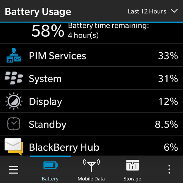 Battery life greatly shortened on 10.3.1-img_20150303_203536.png