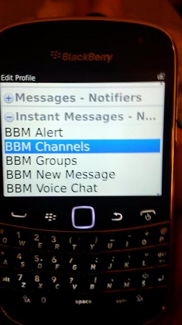 How do I enable BBM channel notifications?-img_20150305_215242.jpg