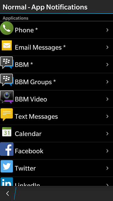 How do I enable BBM channel notifications?-img_20150305_215204.png