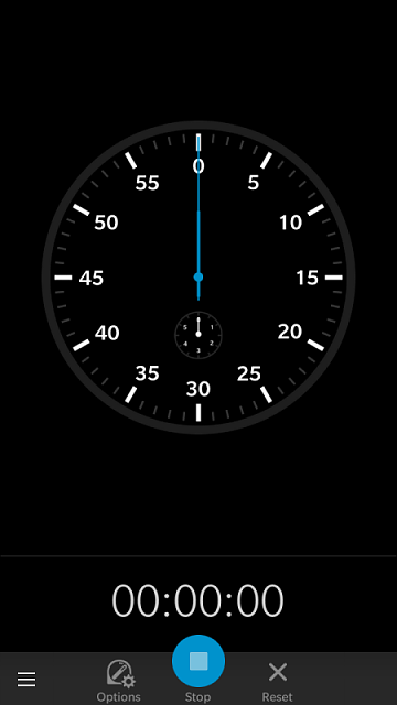 Timer is stuck-img_20150307_095709.png
