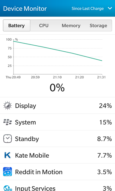 Battery indicator problems (z10 os10.2)-img_20150305_213713.png