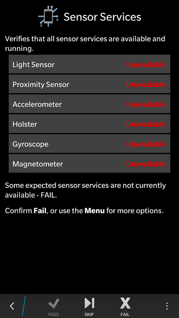 I got problem in my z30 after an update..-img_20150323_192424.png