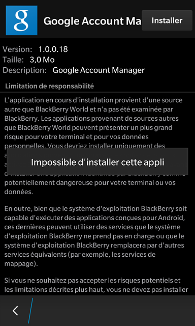 Problem to install Google Account Manager !-img_20150323_191512.png