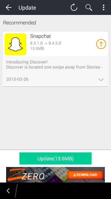 Why does Blackberry hate google play/snapchat?-img_20150329_071307.png