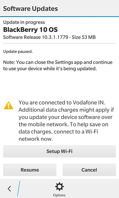 Got 10.3.1.1779 in India-img_20150330_221712.png
