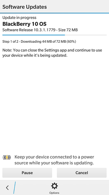 BlackBerry z3 latest os update ota now available-img_20150330_223416.png