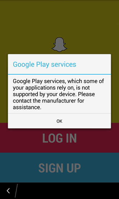 Snapchat doesn't work!-img_20150401_124754.png