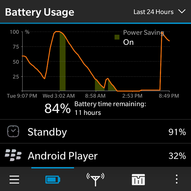 Q10 battery drain suddenly-img_20150401_205428.png