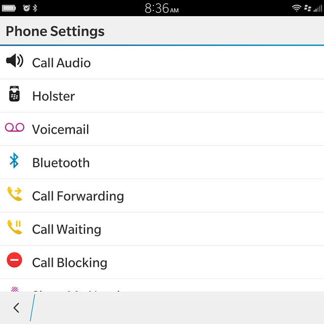 How do you take off call forwarding from your phone-img_20150402_083639.png
