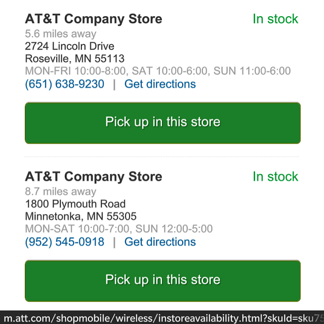 "What store can I actually ""PHYSICALLY HOLD"" a PASSPORT in Minneapolis area, Minnesota. ???-img_20150407_000002.png"