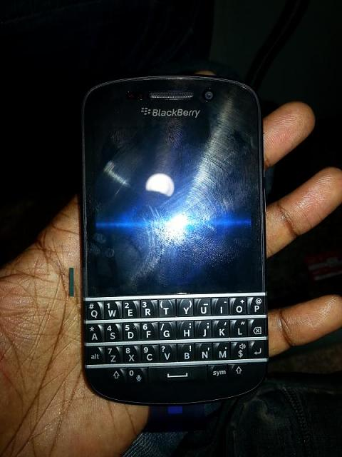 Is the q10 ugly than q5?-img_20150312_143024.jpg