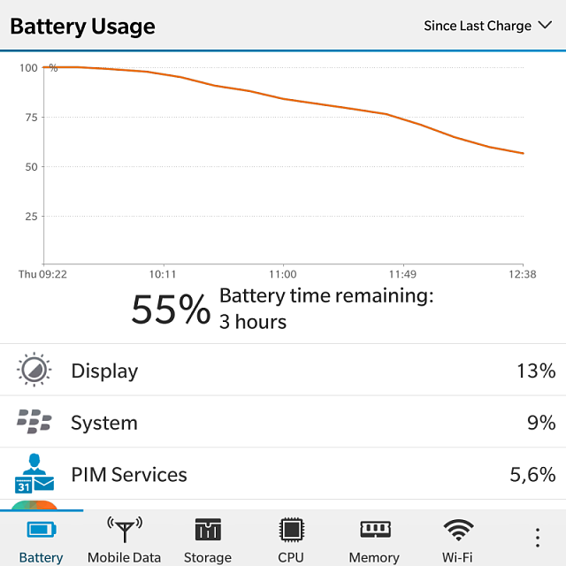 My Passport  battery drain is ridiculous!-img_20150416_124018.png