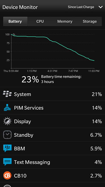 Is this normal for a z30-img_20150416_230631.png