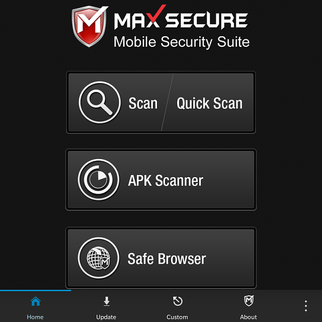 What are the best security/anti-virus/theft apps for BlackBerry?-img_20150423_100059.png
