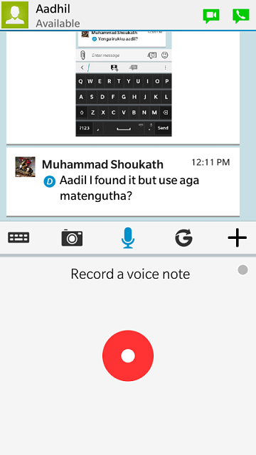 Voice chat not working in BBM-img_20150427_121150.png