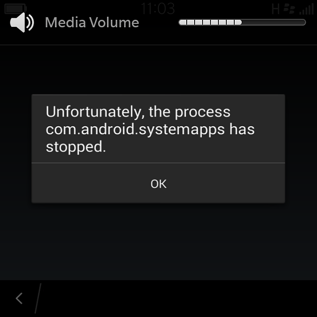 Blackberry Hub Problem-img_20150427_110347.png