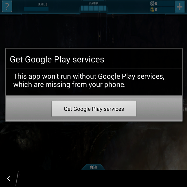 Google Play Services?-img_20150430_162212.png