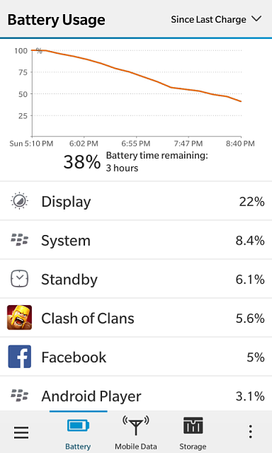 Battery in BlackBerry z10-img_20150510_204218.png