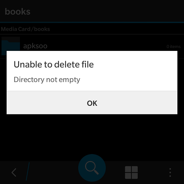 Deleting folder from Media card-img_20150513_021154.png