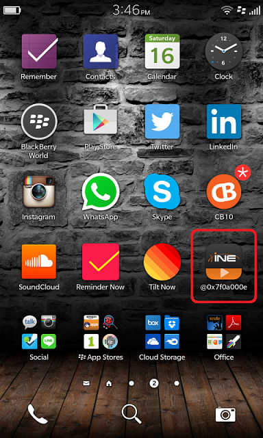 Android App showing wrong name on home screen icon.-img_20150516_154650.png