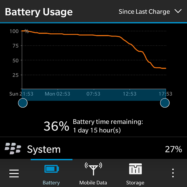 How can I get better battery life on my Q10?-img_20150518_175542.png