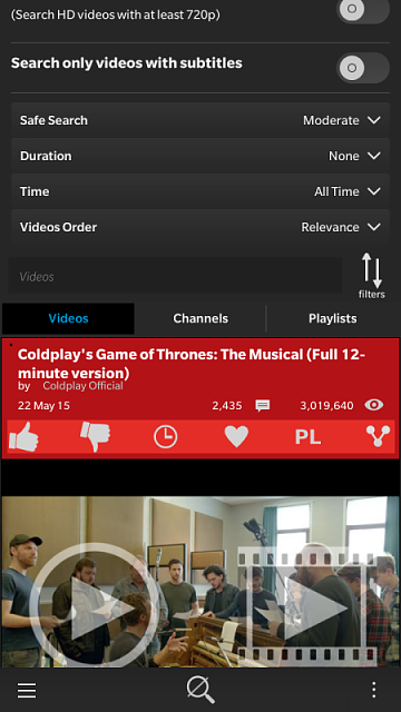 Youtube app-img_20150523_221944.png