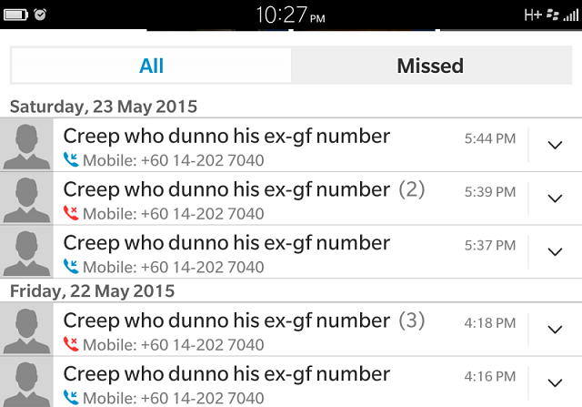 Being harassed by unknown caller but can't block?!-img_20150523_222716_edit.png
