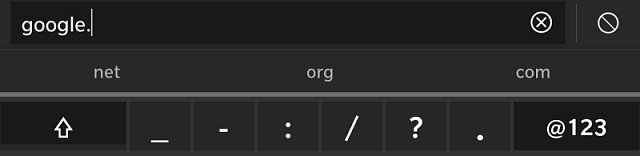 Add .ca to browser keyboard prediction for passport-img_20150525_100508_edit.png