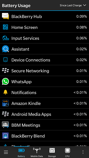 I have a brand new Z30, battery life seems very bad.-img_20150528_111431.png