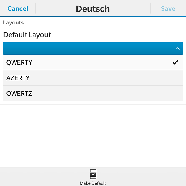 Will changing my Passport keyboard from QWERTZ to QWERTY work?-img_20150531_182226.png