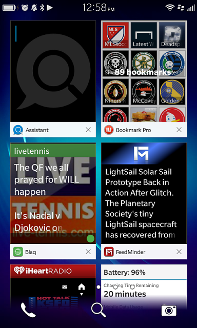 Reset-able System Apps? (besides HUB)-img_20150601_125900.png