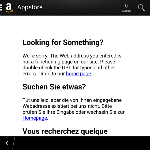 Amazon app store.-img_20150611_145937.png