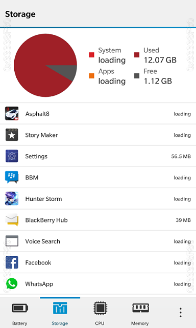 How to free up a lot of system storage on bb10-img_20150611_084626.png
