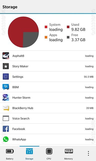 How to free up a lot of system storage on bb10-img_20150611_084809.png