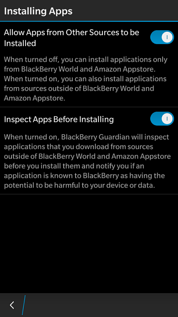 Is there a way to install an OS 7 app onto my Q10?-img_20150611_175513.png