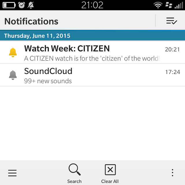 Notification: Citizen Watch messages-img_20150611_210200.png