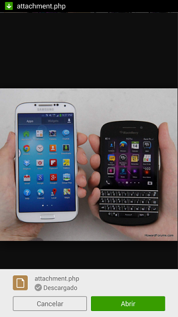 BlackBerry Q10 enable screen rotate-screenshot_2015-03-19-01-27-37.png
